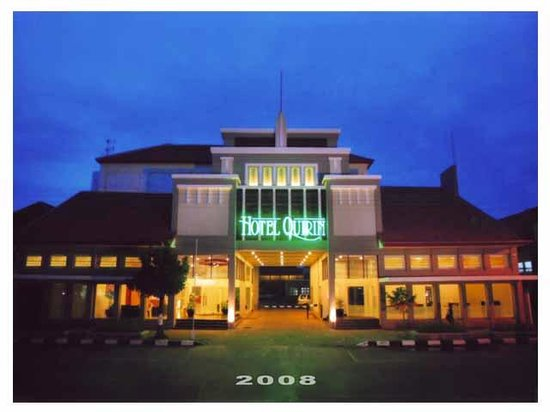Photo of Quirin Hotel Semarang