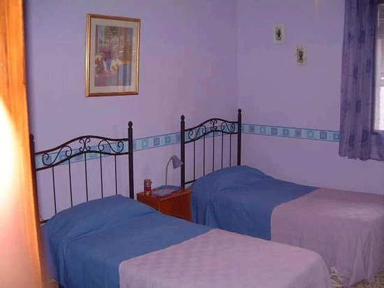Foto de Casa Anna Bed & Breakfast
