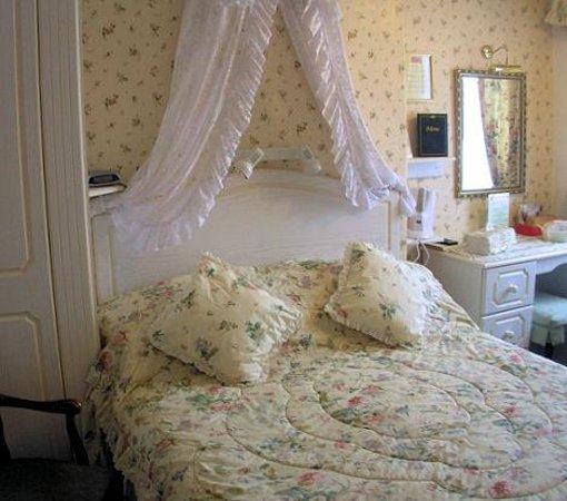 Banavie Bed & Breakfast Photo