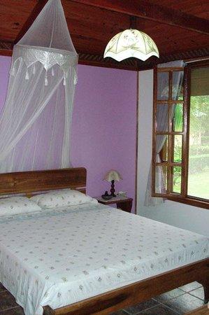 Photo of Siatami Lodge Cahuita