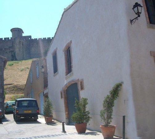 Foto de Une Maison en Toscane