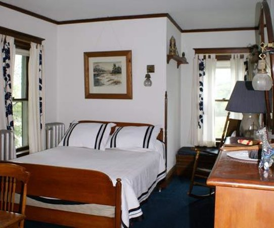 Fogarty Bed & Breakfast Photo
