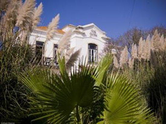 Casa Grande صورة فوتوغرافية