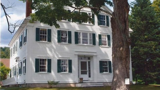 Photo of Highland House Tamworth