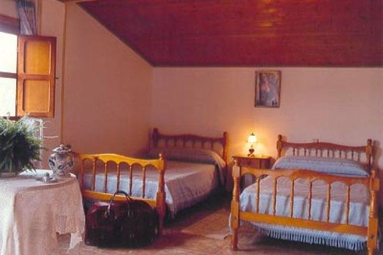 Photo of Hostal Alfonso Viii Alcaraz