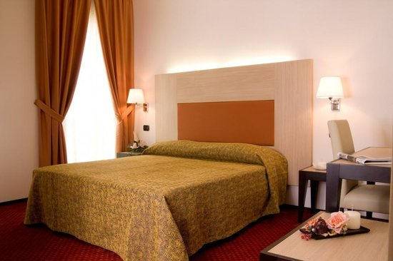 Photo of Hotel Fontanelle Bertinoro
