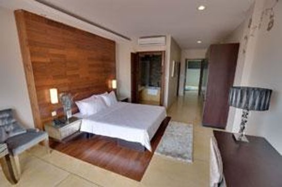 Photo of River 108 Boutique Hotel Phnom Penh