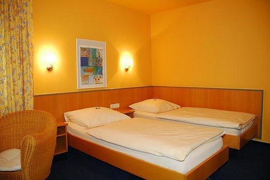 Lauer Hotel