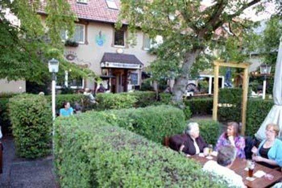 Landhotel Lechstedter Obstweinschanke Photo
