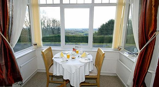 Photo of Norboro Guest House Saunton