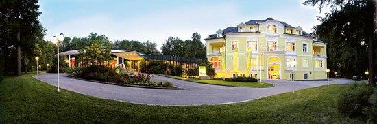 Photo of Miraverde Bad Hall