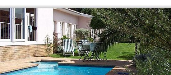 Photo of Mackenzie'S Golf & Guesthouse Durbanville