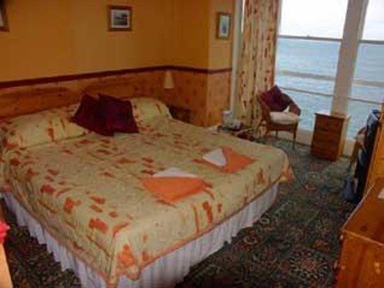 Avalon Guest House Foto