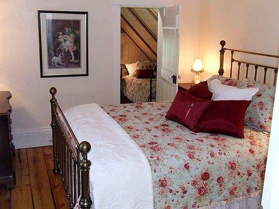 Photo of Inn at Glendyer Mabou