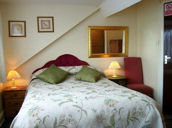 Brun Lea Guest House Foto
