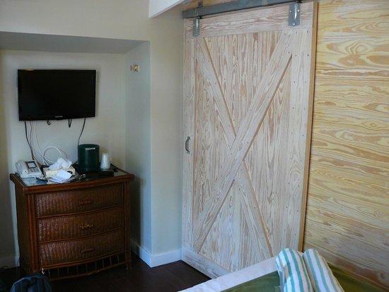 Schuifdeur Voor Badkamer : Afzuiging badkamer praxis inspirerend douche schuifdeur te koop