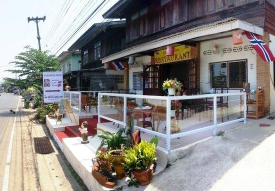 khong chiam 2019 best of khong chiam thailand tourism tripadvisor rh tripadvisor com