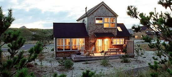 Shorepine Vacation Rentals Photo