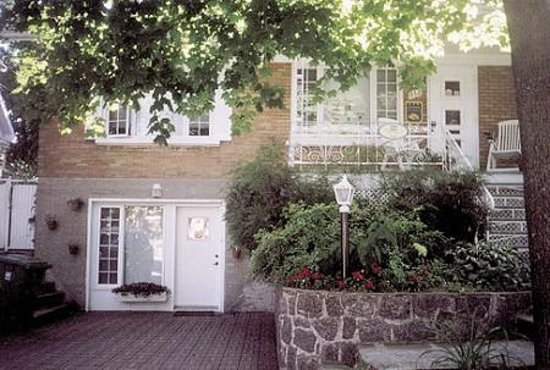 Photo of B & B La Bedondaine Quebec City