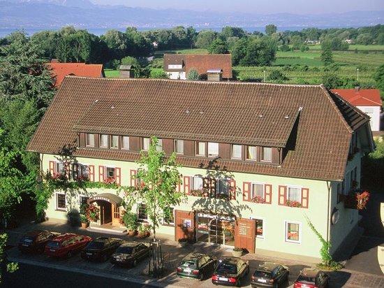 Photo of Gasthaus Zum Rebstock Kressbronn