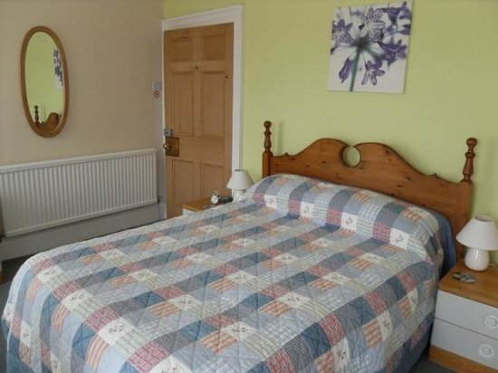 Photo of Harbour View Guest House Barmouth
