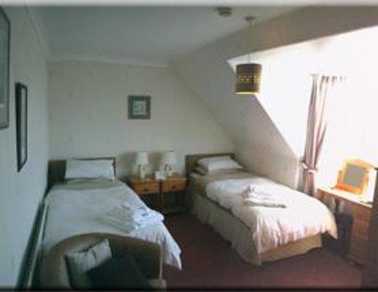 St. Margaret's Cottage Photo