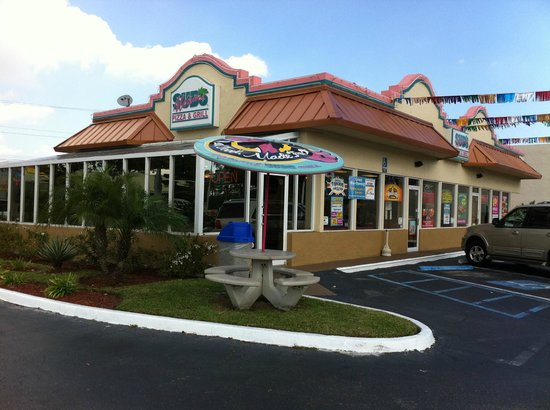 Miami Subs Grill Fort Lauderdale 891 W Commercial Blvd Menu Prices Restaurant Reviews Order Online Food Delivery Tripadvisor