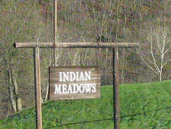 Photo of Indian Meadows Campground Pentress