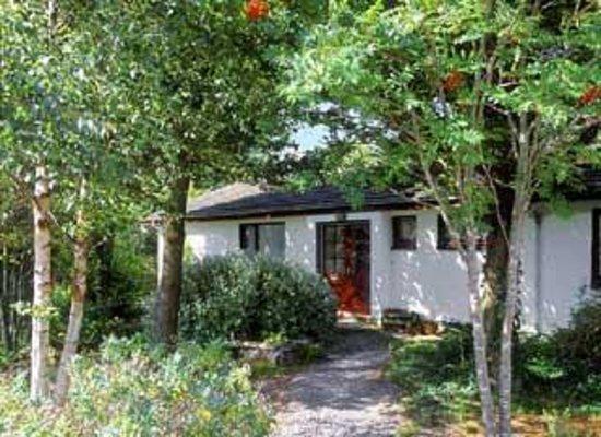 Cartmel Guest House