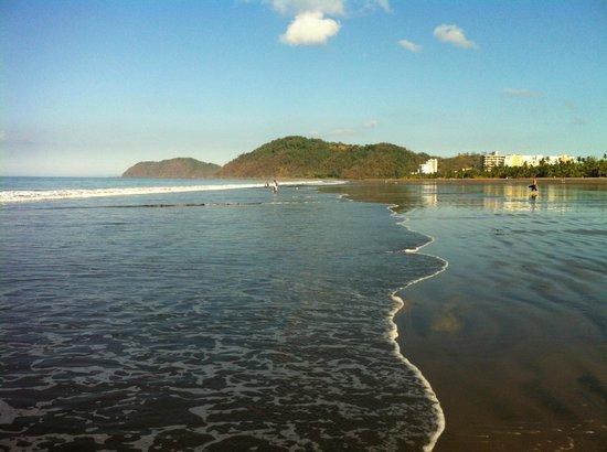 Beach Break Resort 사진