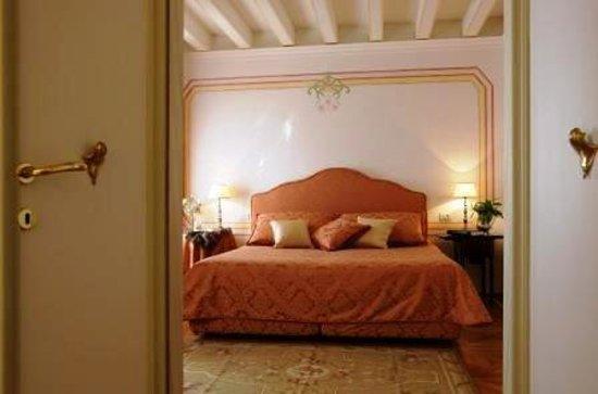 Foto de Villa Contarini Nenzi Hotel