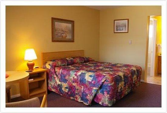 Foto de Lamplighter Motel