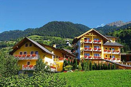 Obervellach-billede