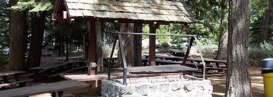 Camp Edison-billede