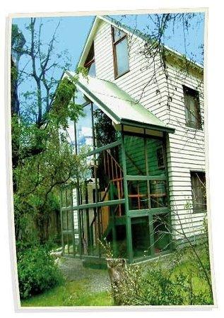 Verena's Haus