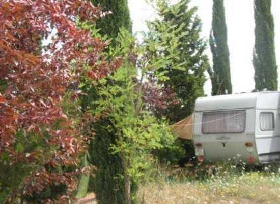 Campeggio Belmondo Montepulciano Εικόνα