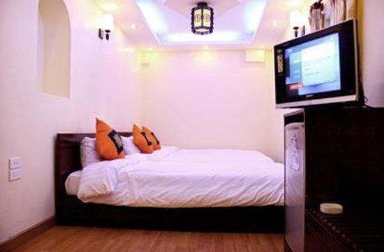 Viet Fun 3 Hotel Photo