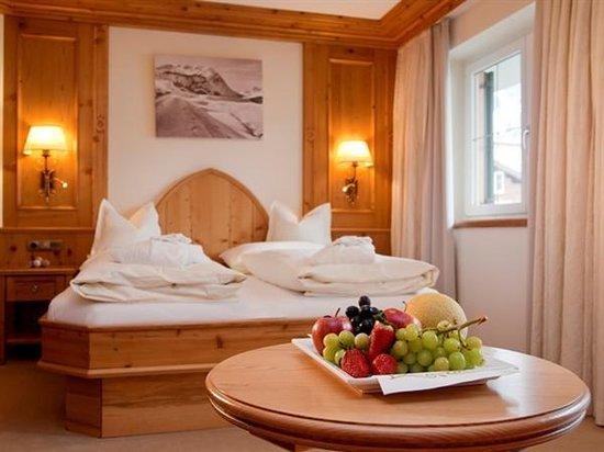 Hotel Alpin Vital