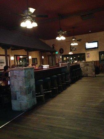 Vista Village Pub