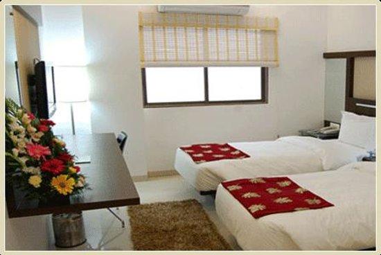 Photo of Hotel Sapphire Regency Vadodara