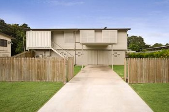 Photo of Townsville Serviced Apartments
