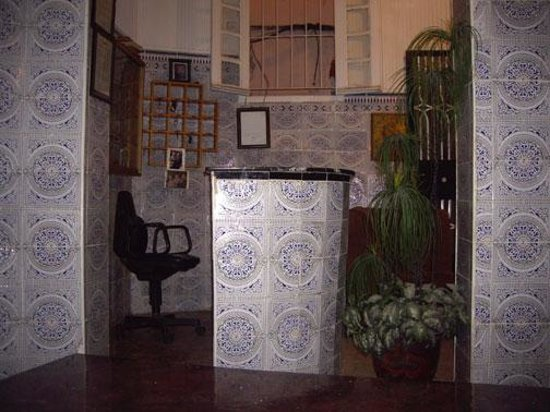 Photo of Pension Amar Tangier