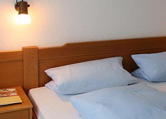Foto de Appartementhaus Schneider
