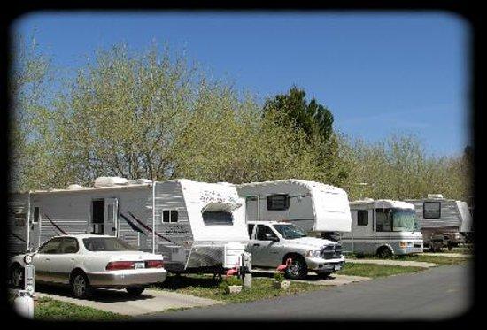 Elsinore Hills Rv Park Campground Reviews Lake Elsinore