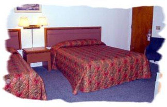 Value Inn Photo