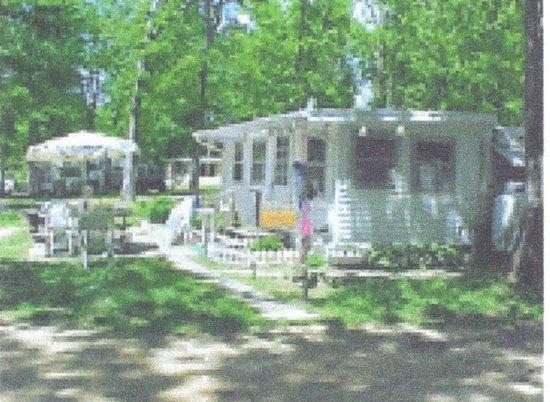 Emerald Acres Campground Photo