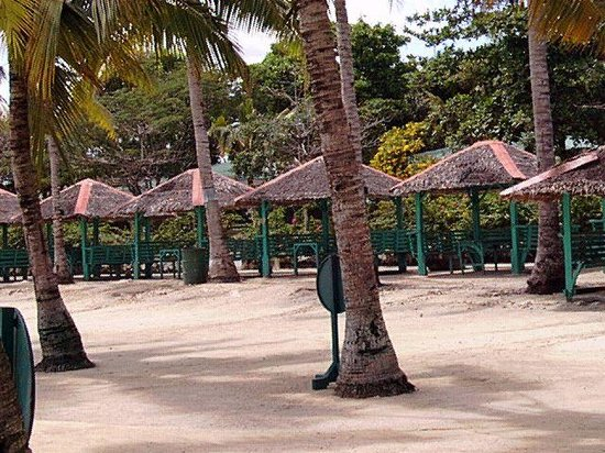 Hadsan Cove Resort  UPDATED 2017 Hotel Reviews Cebu Island