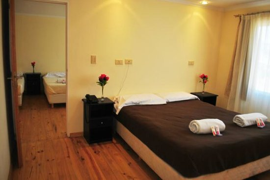 Oriplata Hotel