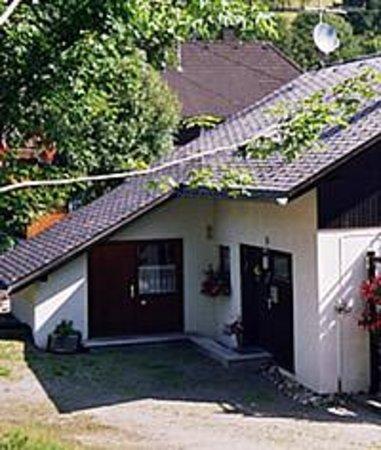 Ferienhaus Isele Bild