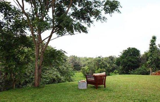 Photo of Sorowwa Resort & Spa Habarana